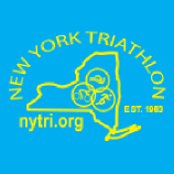 Central Park Spring Relay Triathlon