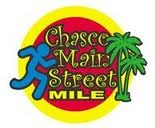 Chasco Main Street Mile The Gobbler Run is a Running race in New Port Richey, Florida consisting of a Kids Run/Fun Run, 10K, 5K.