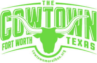 Run In The Dark DFW   Running   Fort Worth, Texas