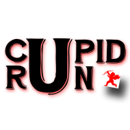 RaceThread.com Cupid Run