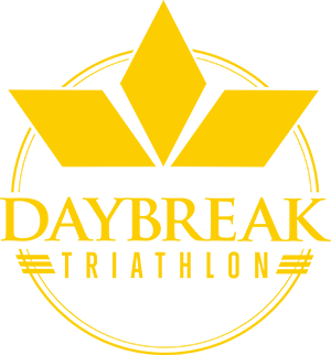 Daybreak Triathlon