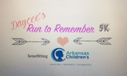 Daycee's Run to Remember 5K
