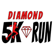 Diamond 5K Review