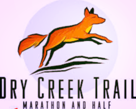 Dry Creek Trail Marathon and Half