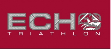 Echo Triathlon