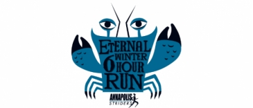 Eternal Winter 6 Hour Run