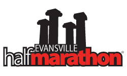 Evansville Half Marathon The Bryon Martini 5K Memorial Run/Walk is a Running race in Peru, Indiana consisting of a 5K.