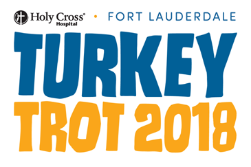Fort Lauderdale Turkey Trot Review