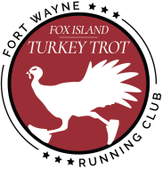 Fox Island Turkey Trot 5K The Winter Wonder Dash is a Running race in Fort Wayne, Indiana consisting of a 5K.
