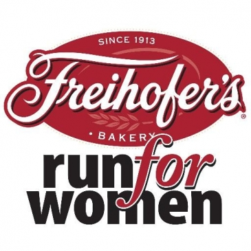 Freihofer's Run for Women 5K The Falcon 5K is a Running race in Albany, New York consisting of a 5K.