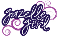 Gazelle Girl Half Marathon The Cross Country Team Challenge is a Running race in Grand Rapids, Michigan consisting of a 5K.