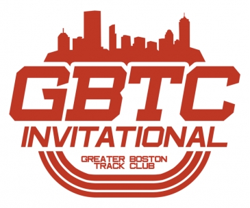 GBTC Invitational Indoor Track Meet