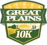 Great Plains 10K - St. Joseph, MO Review