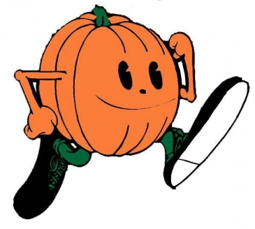 Great Pumpkin 5K The Color Me for Life is a Obstacle/Adventure race in Rock Hill, South Carolina consisting of a 5K Novelty Run (Short).