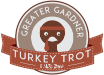 Greater Gardner Turkey Trot The Healthy Harvest 5K is a Running race in Gardner, Massachusetts consisting of a Kids Run/Fun Run, 5K.