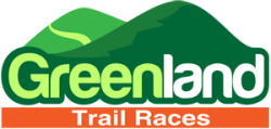Greenland Trail Races The Spartan Race Denver Super And Sprint Weekend is a Obstacle & Mud Runs race in Larkspur, Colorado consisting of a Sprint - 3-5 Miles - 20-23 Obstacles (Short), Super - 10K - 25 Obstacles (Intermediate).