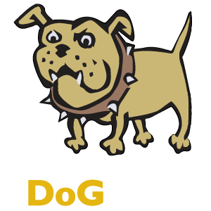 RaceThread.com Hair of the Dog 5K