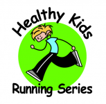 Healthy Kids Running Series - Asheville, NC The Sgt. S. Matthew Baynard Foundation Veterans Day 5K is a Running race in Mills River, North Carolina consisting of a Kids Run/Fun Run, 5K.