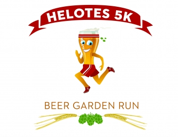 Helotes 5K Beer Garden Run The Jingle Paws 5K is a Running race in Helotes, Texas consisting of a 5K.