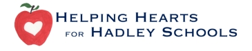 Helping Hearts for Hadley Schools 5K The Summit Run 5K is a Running race in Hadley, Massachusetts consisting of a 5K.
