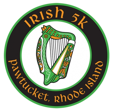Irish 5K The Crate Escape 5K is a Running race in Pawtucket, Rhode Island consisting of a 5K.