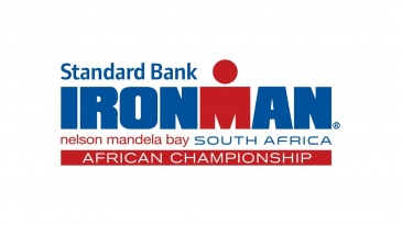 RaceThread.com IronMan African Championship South Africa