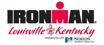 Ironman Louisville The Northeast Family YMCA Turkey Trot is a Running race in Louisville, Kentucky consisting of a 5K.