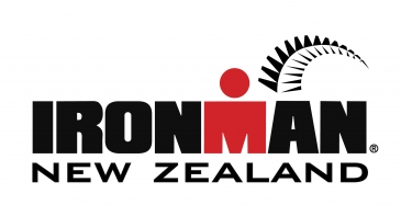 RaceThread.com: IronMan New Zealand