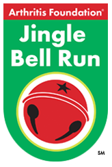 Jingle Bell Run - Philadelphia