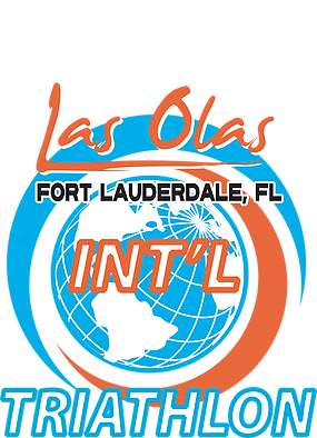 Las Olas International Triathlon The Fort Lauderdale Turkey Trot is a Running race in Fort Lauderdale, Florida consisting of a 5K.