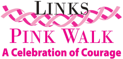 Links Pink 5K The Yeti Dash 5K is a Running race in Greenhurst, New York consisting of a 5K.