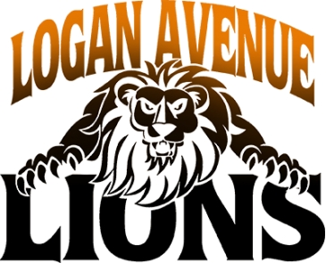 Logan Avenue 5K Review