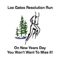 RaceThread.com Los Gatos Resolution Run