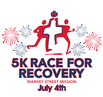 Market Street Mission 5K Race for Recovery The Hands to Heroes Craft Beer 5K is a Running race in Morris Plains, New Jersey consisting of a 5K.