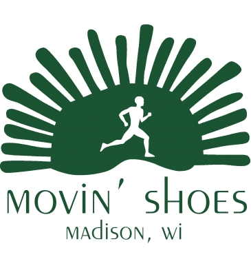 Master the Mound 5K The Black Earth 10 Mile Run is a Running race in Black Earth, Wisconsin consisting of a 10 Miles, 2 Miles.