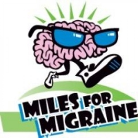 RaceThread.com Miles for Migraine Race - Phoenix