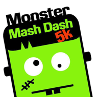 The Monster Mash Dash 5K is a Running race in Salem, Illinois consisting of a 5K.