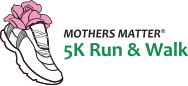 Mothers Matter 5K The Inspira Family Fit is a Running race in Sewell, New Jersey consisting of a 5K.