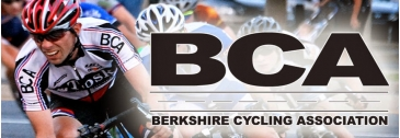Mount Greylock Bicycle Century - Cancelled