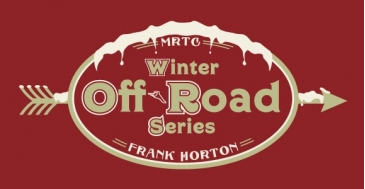 MRTC Winter Off-Road Series 8K