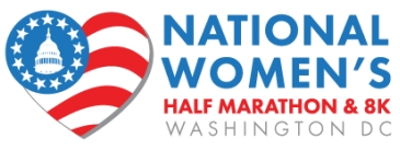 National Women's Half Marathon