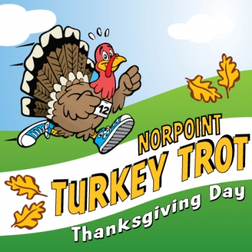 Norpoint Turkey Trot The Point Ruston Independence Day 5k is a Running race in Tacoma, Washington consisting of a 5K.