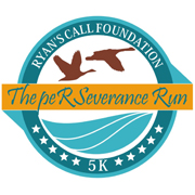 peRSeverance 5K/1M The Diamond 5K is a Running race in Murfreesboro, Arkansas consisting of a 5K.