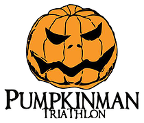RaceThread.com Pumpkinman Triathlon