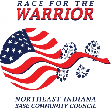 Race For The Warrior | Running | Fort Wayne, Indiana