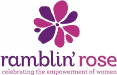 Ramblin Rose Women's Triathlon - South Charlotte, NC