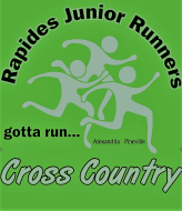 Rapides Junior Runners Race Series The Kelby Dodge Pilcher Memorial 5K is a Running race in Florien, Louisiana consisting of a 5K.