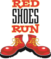 Red Shoes Run