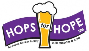 Relay For Life Hops For Hope 5K The Spring into Health 5K is a Running race in Townshend, Vermont consisting of a 5K.