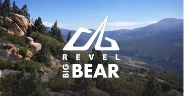 Olive Dell Ranch Bare Burro 5K Trail Run | Colton